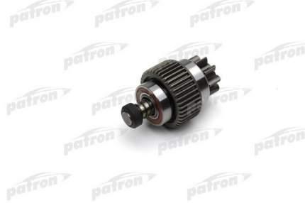 Бендикс стартера PATRON P101790