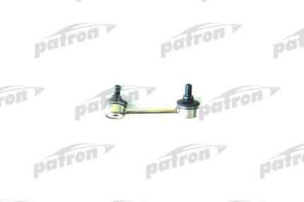 Стойка стабилизатора PATRON PS4078R