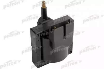 Катушка зажигания PATRON PCI1138
