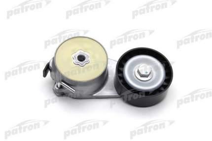 Натяжитель цепи (ремня) PATRON PT32023