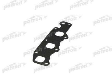 Прокладка выхлопной системы PATRON PG52033