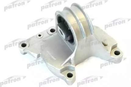 Опора коробки передач PATRON PSE3091