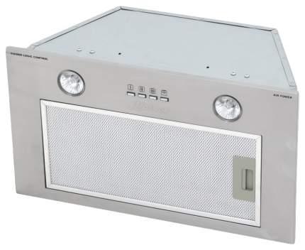 Вытяжка встраиваемая Kaiser EA 743 N Silver