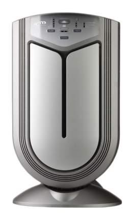 Воздухоочиститель AIC XJ-3800A1 Grey