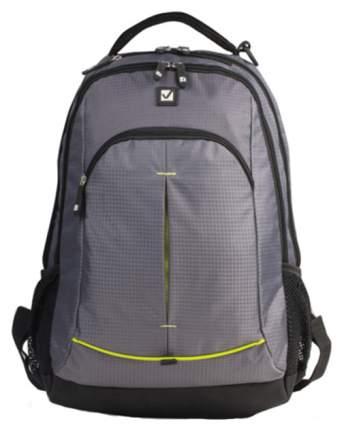 Рюкзак детский Brauberg B-TR1610 Дельта