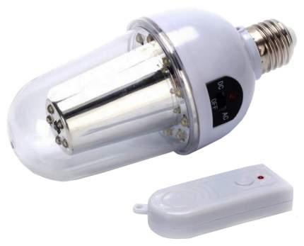 Умная лампа Bradex с аккумулятором и пультом управления TD 0402