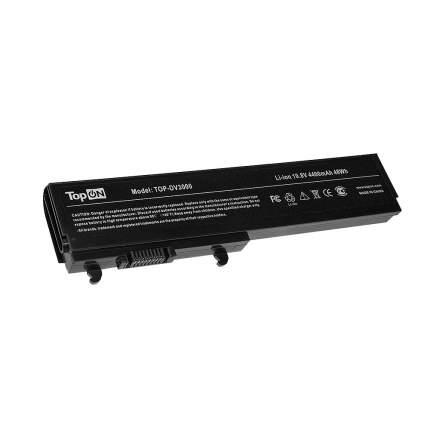Аккумулятор для ноутбука HP Pavilion dv3000, dv3500 Series