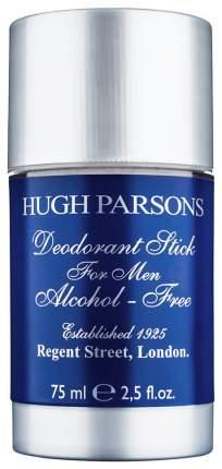 Дезодорант Hugh Parsons Traditional Deostick 75 мл