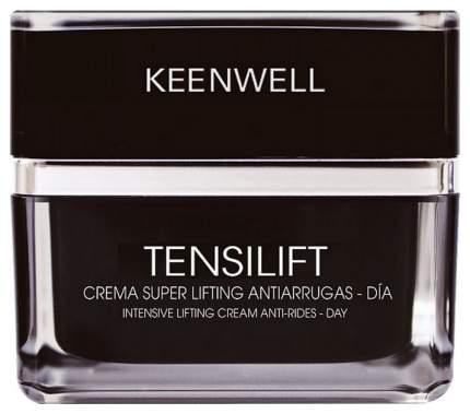 Крем для лица Keenwell Tensilift Дневной 50 мл