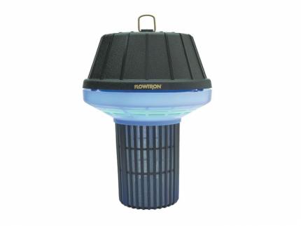 Ловушка для насекомых Flowtron PV75BE