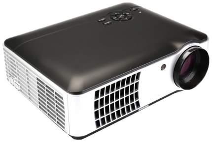 Видеопроектор DIGITAL RD-806