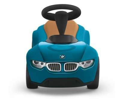 Детский автомобиль BMW 80932361376 Turquoise Caramel