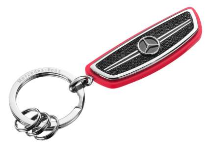 Брелок Mercedes-Benz B66952739