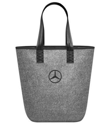Сумка Mercedes-Benz B66952989