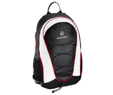 Рюкзак Mercedes-Benz B67995979