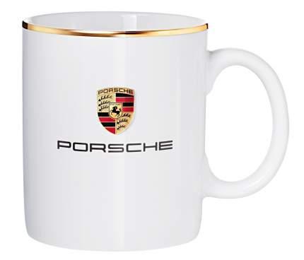 Кружка Porsche WAP1070640D
