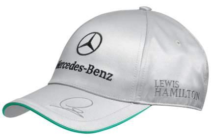 Бейсболка Mercedes-Benz B67995077