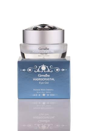 Увлажняющий гель против морщин для кожи вокруг глаз HYDRO CRYSTAL от Giffarine