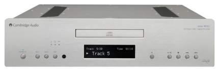 CD-проигрыватель Cambridge Azur 851C Silver