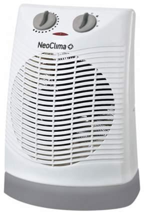 Тепловентилятор Neoclima FH-17 Белый