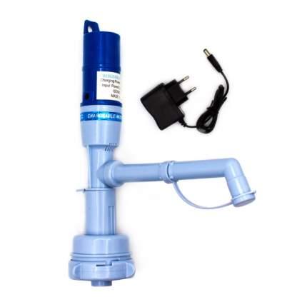 Кулер для воды Aqua Work A1