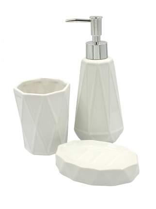 Комплект настольный для ванн BATH PLUS LATTE W-CE1609A-SET3