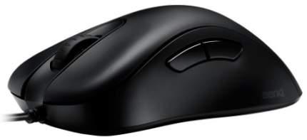Игровая мышь BenQ Zowie EC2-B Black (9H.N0VBB.A2E)