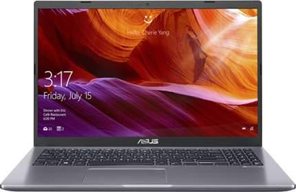 Ноутбук ASUS R521FL-EJ131T