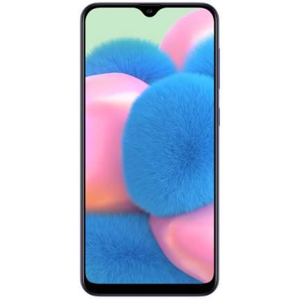 Смартфон Samsung Galaxy A30s 64Gb Violet (SM-A307FN)