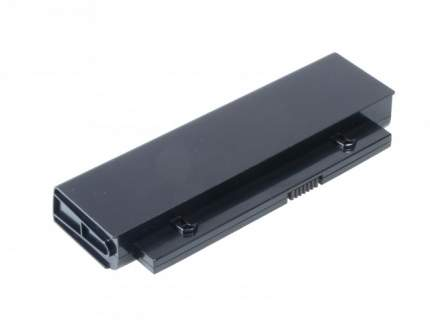 "Аккумулятор Pitatel ""BT-490"", для ноутбуков HP ProBook 4210s/4310s/4311s"