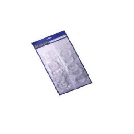 Кембрик силиконовый Olympus, 1,5 мм, длина 1 м