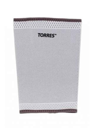 Суппорт бедра Torres PRL11011L