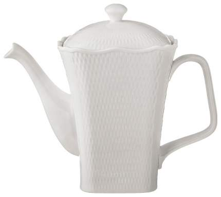 Заварочный чайник Lefard Риц 199-094