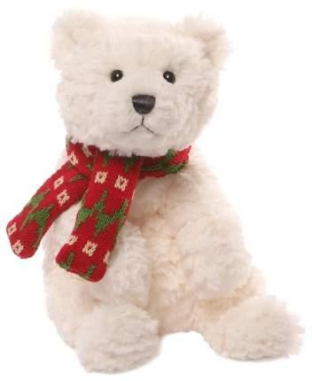 Игрушка мягкая (Bluster Polar Bear Small, 30,5 см), Gund