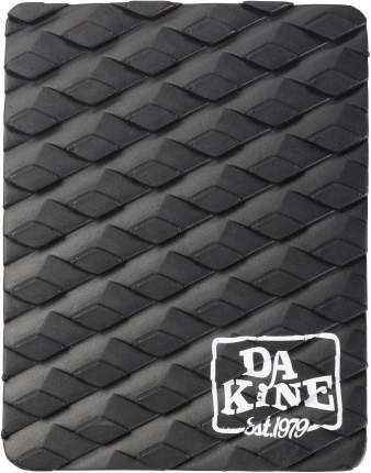Наклейка на сноуборд Dakine Primo Stomp, black