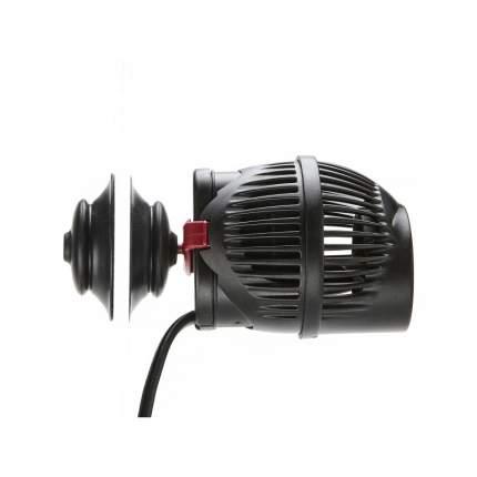 Помпа для аквариума течения Hydor KORALIA NANO 900, погружная, 900 л/ч, 4,5 Вт