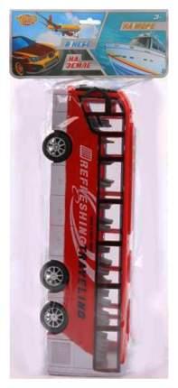 Городской транспорт Yako M9443 в ассортименте