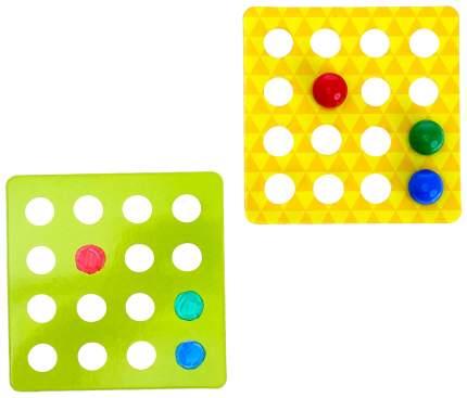 Настольная игра Успей запомнить, способствует развитию памяти ЛАС ИГРАС