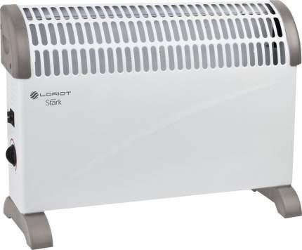 Конвектор Loriot Stark LHP-M 2000