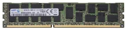 Оперативная память Samsung M393B1K70DH0-YH9