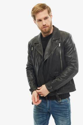 Куртка мужская Replay M8030.83060.010 черная L