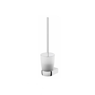 Ершик для туалета AM.PM Sensation Подвесная Хром A3033300