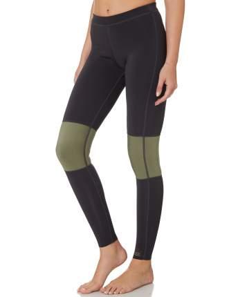 Гидробрюки Billabong Sea Legs, black/olive, M INT