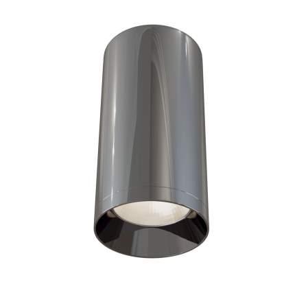 Потолочный светильник Maytoni C010CL-01GF