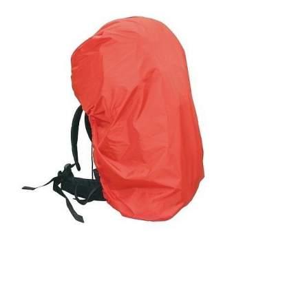 Чехол на рюкзак Ace Camp Backpack Cover red S