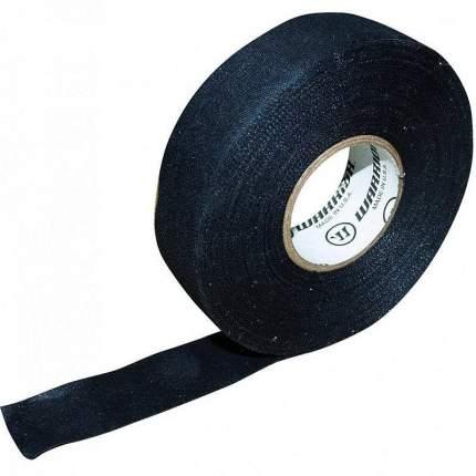 Лента хоккейная для крюка Warrior HT3625 36мм х 25м,