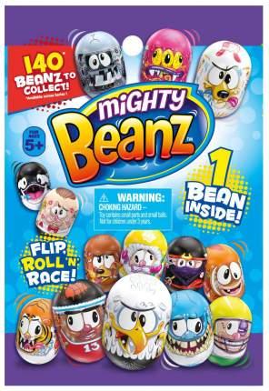 Mighty Beanz 66602MB 1 боб в фольгированном пакетике