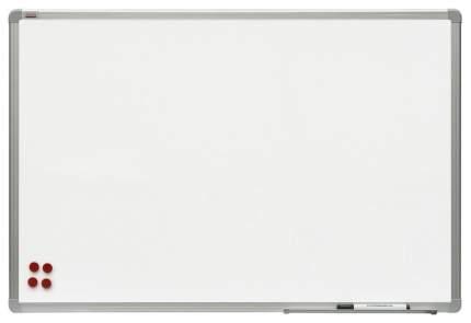 Магнитно-маркерная доска 2x3 TSA1218 390508 120x180 см