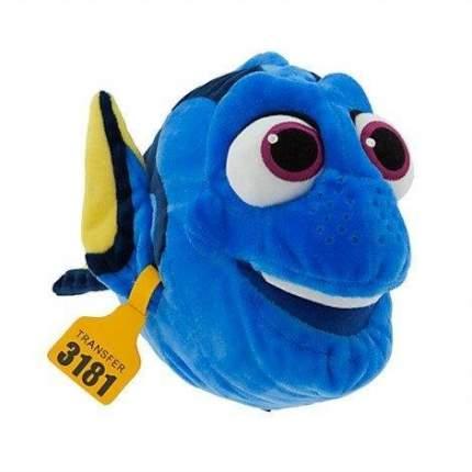Мягкая игрушка Disney Дори 441157