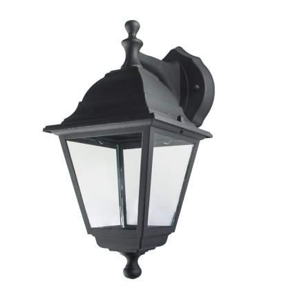 Настенный светильник Maytoni O003WL-01B